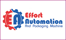 EffortPack Automation
