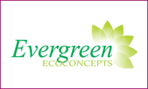 evergreen_eco_concepts