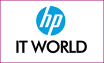 hp-world
