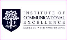 Institute Of Communicational Excellence
