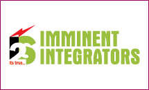 imminent_integrators