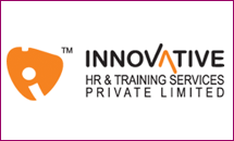 innovative_services