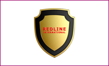 redline_international