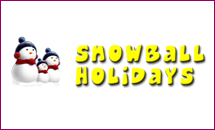 snowball_holidays
