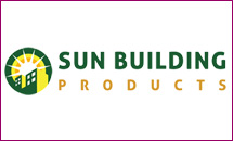 Sun Building Products